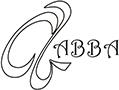 ABBA Jewellery (Mfg) Ltd